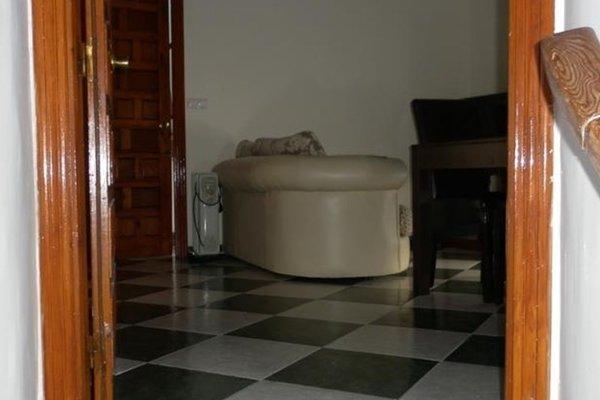 Placer Albaicinero - фото 5