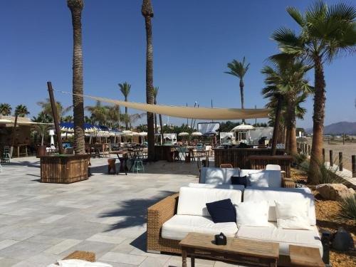 Golf Resort Vera Almeria - фото 17