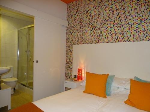 The Hotel 592 - фото 1