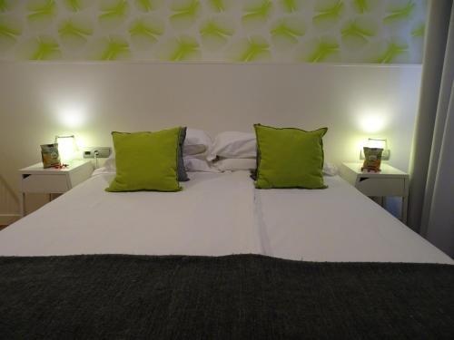 The Hotel 592 - фото 4