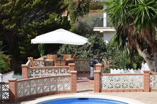 Casa Andalucia - фото 38