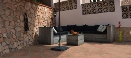 Casa Andalucia - фото 15
