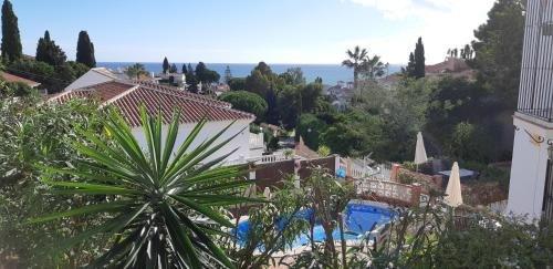 Casa Andalucia - фото 18