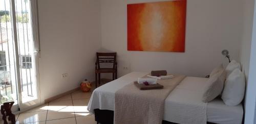 Casa Andalucia - фото 4