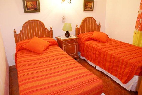 Villa Ponderosa - фото 2