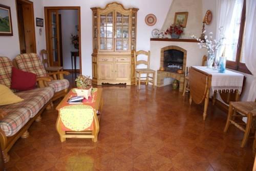 Villa Ponderosa - фото 4