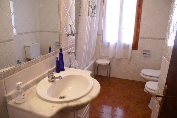 Villa Ponderosa - фото 5