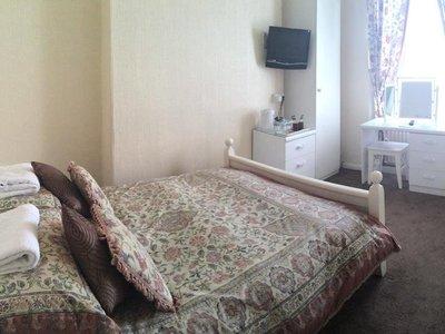Maon Hotel