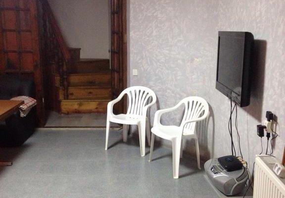 """Villa """"Borjomi"""" - фото 30"""