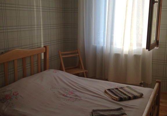 """Villa """"Borjomi"""" - фото 3"""