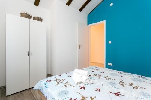Dubrovnik View Apartments - фото 6