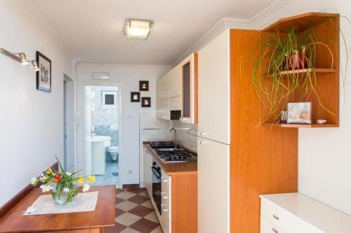 Apartments Rebecca - фото 5