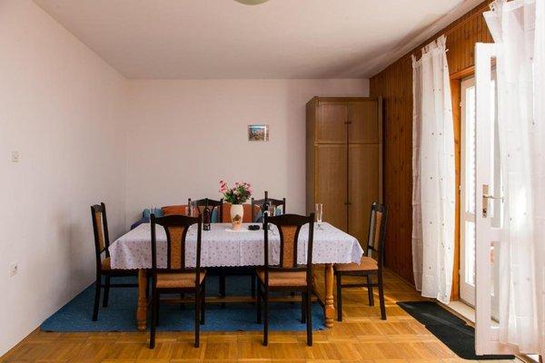 Apartment Angelina - фото 2
