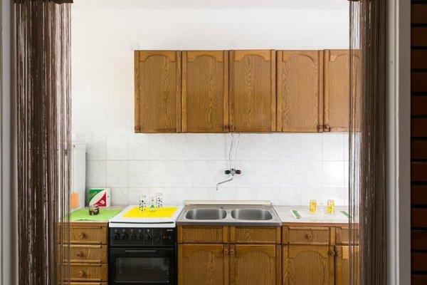 Apartment Angelina - фото 3