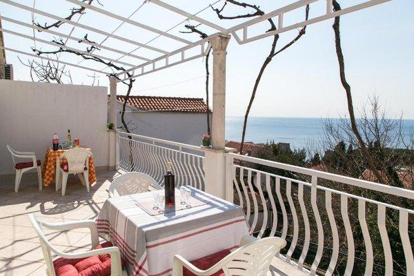 Apartment Angelina - фото 4