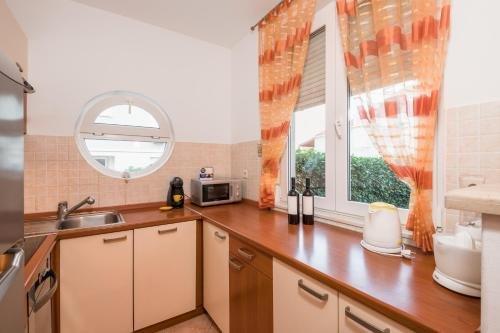 Apartment Sorgo - фото 4