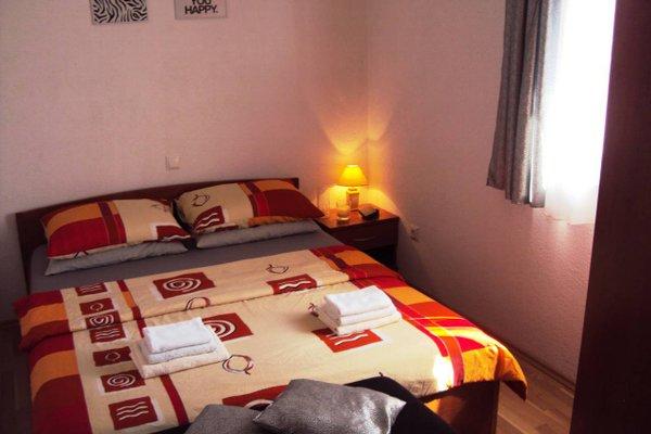 Ivana Apartment - фото 13