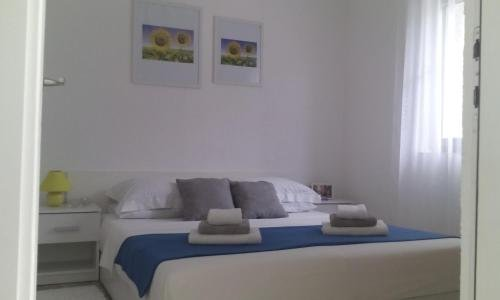 Ivana Apartment - фото 1