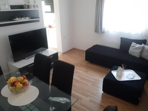 Ivana Apartment - фото 3