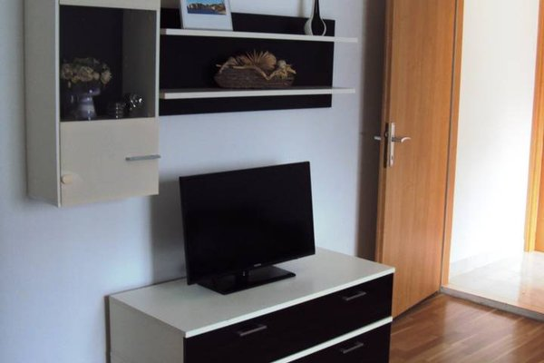 Ivana Apartment - фото 5