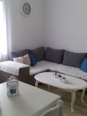 Ivana Apartment - фото 7