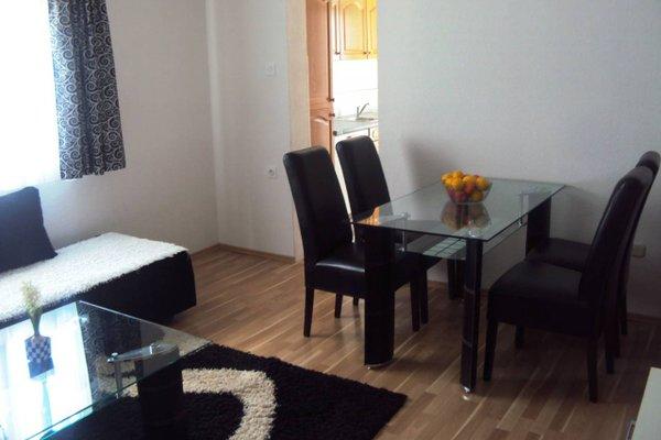 Ivana Apartment - фото 8