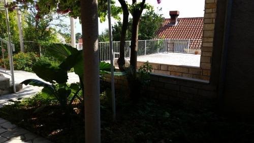 Villa Astra - фото 22