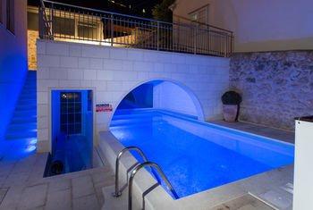 Apartments Villa Ankora - фото 16