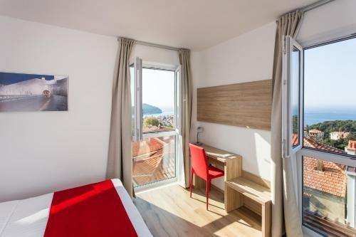Apartments Villa Ankora - фото 4