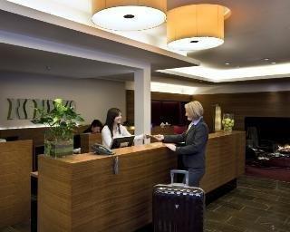 Hotel Ploberger - фото 16