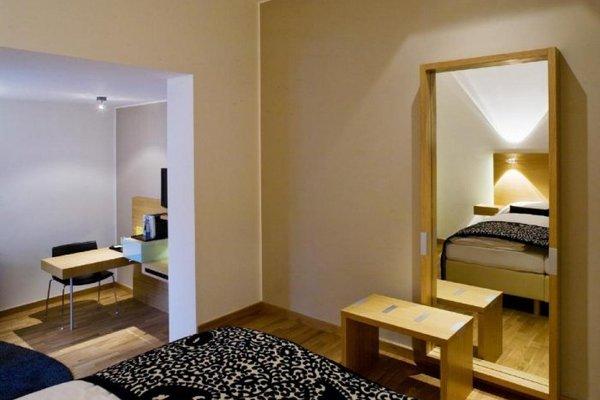 Hotel Ploberger - фото 2