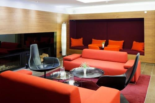 Hotel Ploberger - фото 5