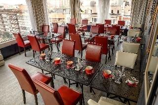 Leonardo Hotel Charleroi City Center - фото 3