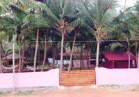 Отзывы Kizhunnarocks Beach Resort