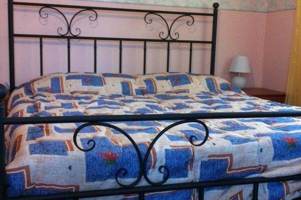Murari Bra Rooms - фото 2