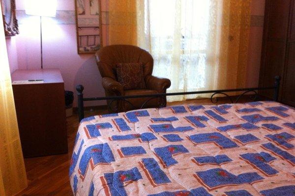 Murari Bra Rooms - фото 4