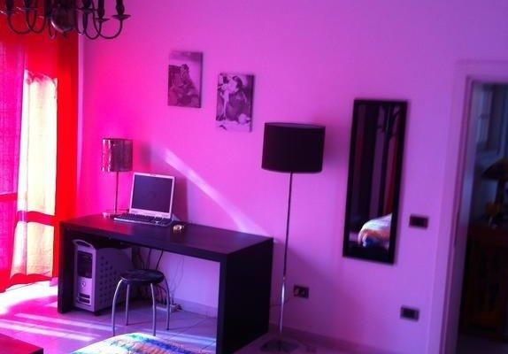 Murari Bra Rooms - фото 5