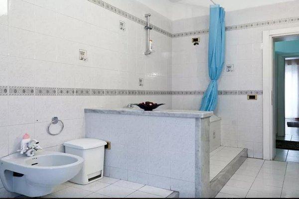 Murari Bra Rooms - фото 6