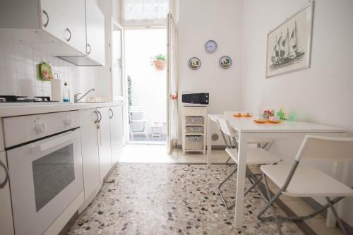 Residenza Casa di Romeo - фото 16