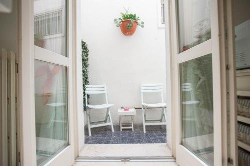 Residenza Casa di Romeo - фото 19