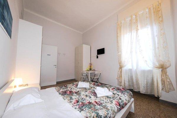 Residenza Casa di Romeo - фото 2