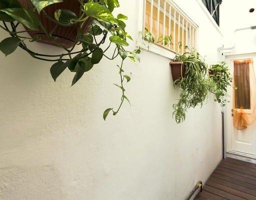 Residenza Casa di Romeo - фото 21