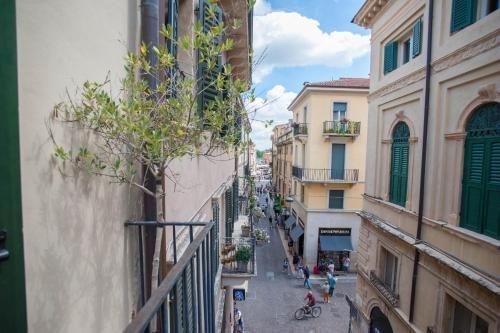 Residenza Casa di Romeo - фото 23