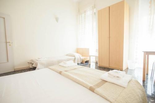 Residenza Casa di Romeo - фото 3