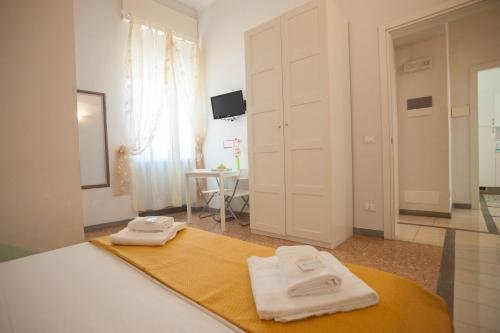 Residenza Casa di Romeo - фото 6