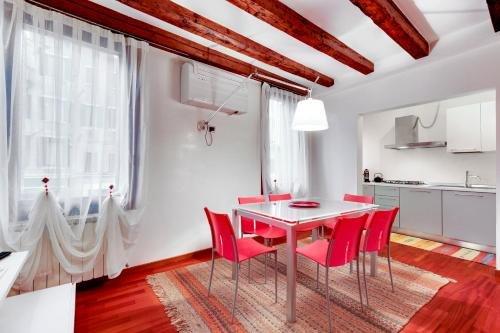 Apartment Biennale - фото 16