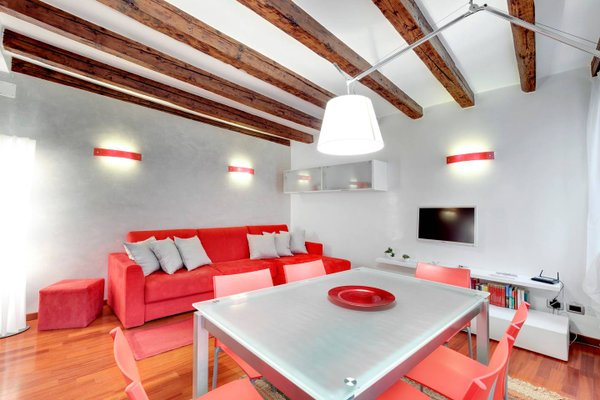 Apartment Biennale - фото 2