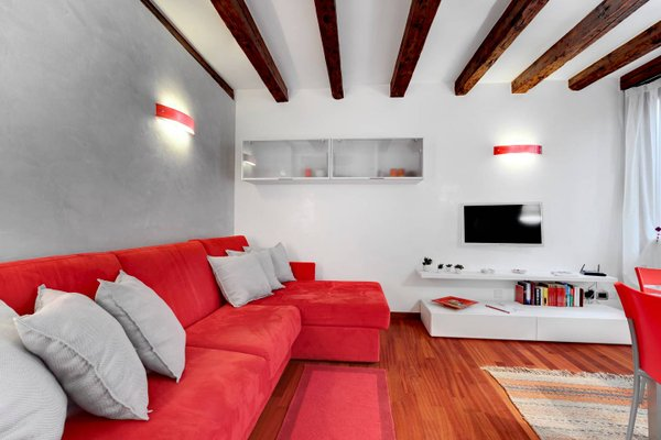 Apartment Biennale - фото 7