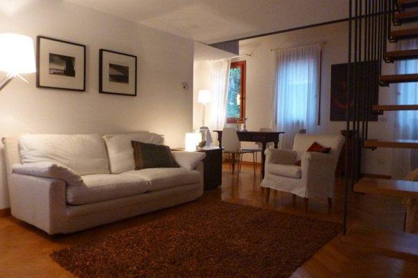 Coccodrillo Apartment - фото 1