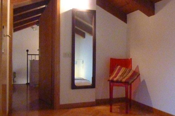 Coccodrillo Apartment - фото 11